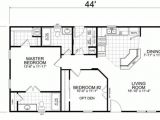 2 Story Pole Barn Home Plans 40 X 2 Story House Plans Home Deco Plans