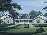2 Story Ranch Home Plans 2 Story Duplex House Plans Ranch Duplex House Plans with