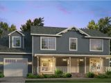 2 Story Ranch Home Plans 2 Story Ranch Style House Plans 28 Images Two Story