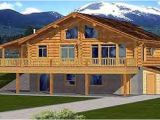 2 Story Ranch Home Plans 53 Two Story House Plans with Walkout Basement 4 Bedroom