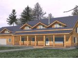 2 Story Ranch Home Plans Elegant Two Story Ranch Style House Plans New Home Plans