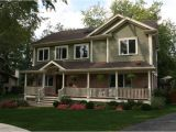 2 Story Ranch Home Plans Second Floor Addition Story Ranch House Additions Home