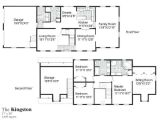 2 Story Ranch Home Plans Two Story Open Concept House Plans andreacortez Info