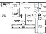 2 Story Ranch Home Plans Two Story Ranch Style House Plans 2018 House Plans and