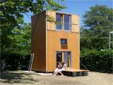 2 Story Tiny Home Plans Small Three Story Home Plans