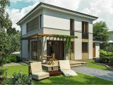 2 Story Tiny Home Plans Small Two Story House Plans Open Homes Houz Buzz