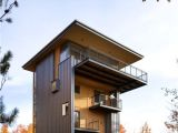2 Story Tiny Home Plans the Most Incredible Designs Of Concrete Tiny House Plans