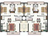 2 Unit Home Plans 2 Unit Home Plans Home Design and Style