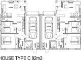 2 Unit Home Plans Bedroom Unit Floor Plans Australia Downloadplans House