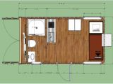 20 Foot Container Home Floor Plans 20 Ft Container Home Plans Wooden Home