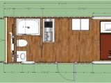 20 Foot Container Home Floor Plans Shipping Container Home Portable Hunting Cabin 20ft