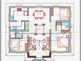 200 Square Feet House Plans 200 Square House Plans 28 Images 200 Square Foot Cabin
