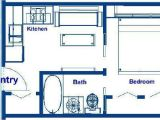 200 Square Foot Home Plans 200 Sq Ft Cabin Plans Under 200 Sq Ft Home 200 Square