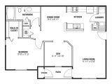 200 Square Foot Home Plans 200 Square Foot Apartment Layout Latest Bestapartment 2018