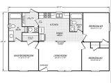 2000 Fleetwood Mobile Home Floor Plans 2000 Fleetwood Mobile Home Floor Plans 28 Images 100
