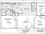 2000 Fleetwood Mobile Home Floor Plans 2000 Fleetwood Mobile Home Floor Plans 28 Images 1999