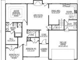2000 Sf Home Plans 2000 Sf Ranch House Plans Best Of House Floor Plans 2000