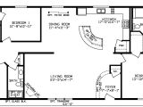 2000 Sf Home Plans Ranch House Plans Under 2000 Square Feet