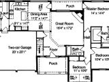 2000 Sf Ranch House Plans 2000 Sf Ranch House Plans 28 Images Ranch House Plans
