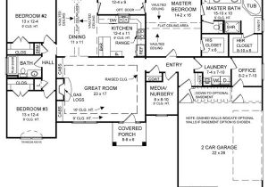 2000 Sf Ranch House Plans 2000 Sf Ranch House Plans Unique House Plan at