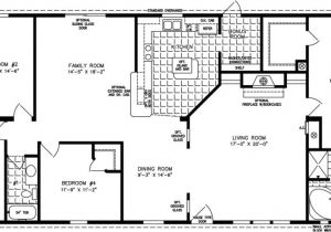 2000 Sf Ranch House Plans House Plans 2000 Square Feet Ranch Elegant 2000 Sq Ft and