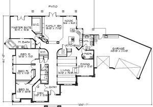 2000 Sf Ranch House Plans Ranch House Plans 2000 Sq Ft Home Deco Plans