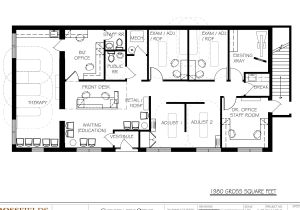 2000 Sf Ranch House Plans Ranch House Plans Under 2000 Square Feet