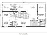 2000 Skyline Mobile Home Floor Plans 2000 Skyline Mobile Home Floor Plans Gurus Floor