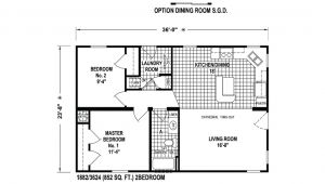 2000 Skyline Mobile Home Floor Plans 23 New 2000 Skyline Mobile Home Floor Plans