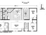2000 Skyline Mobile Home Floor Plans Floor Plans for Skyline Mobile Homes