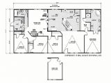 2000 Skyline Mobile Home Floor Plans Skyline Manufactured Homes Floor Plans Best Of