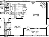 2000 Sq Foot Home Plans 2000 Square Foot House Plans 2000 Sq Ft and Up