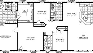 2000 Sq Foot Home Plans Craftsman House Plans 2000 Square Feet 2018 House Plans