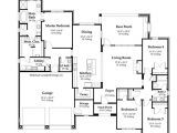 2000 Sq Ft Country House Plans 2000 Sq Ft Floor Plans Plan south Louisiana House