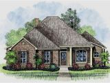 2000 Sq Ft Country House Plans 653452 Country French 4 Bedroom Under 2000 Square Feet