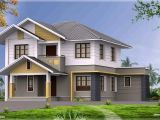 2000 Sq Ft Country House Plans Country House Plans 2000 Sq Ft Youtube