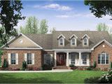2000 Sq Ft Country House Plans Country Style House Plan 3 Beds 2 5 Baths 2000 Sq Ft