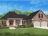 2000 Sq Ft Country House Plans European Style House Plan 3 Beds 2 50 Baths 2000 Sq Ft