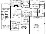 2000 Sq Ft Country House Plans the Incredible In Addition to attractive 2000 Square Foot
