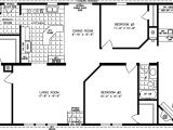 2000 Sq Ft Home Plan 2000 Sq Ft and Up Manufactured Home Floor Plans