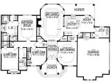 2000 Sq Ft Ranch House Plans with Basement Home Plan 2000 Sq Ft House Plans 2000 Sq Ft Ranch House