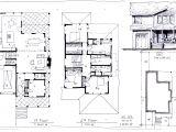 2000 Sq Ft Ranch House Plans with Basement Unique 2000 Sq Ft Ranch House Plans with Basement Nicnacmag