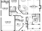2000 Square Foot Home Plans 2000 Sq Ft Floor Plans 2000 Square Feet 3 Bedrooms 2