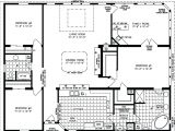 2000 Square Foot Home Plans 2000 Square Feet House Plans asrgame Com