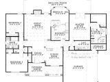 2000 Square Foot Home Plans Open House Plans Under 2000 Square Feet Home Deco Plans