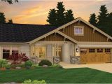 2000 Square Foot House Plans with Walkout Basement 2000 Sq Ft House Plans with Walkout Basement Awesome Small