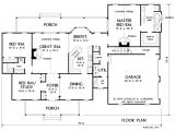 2000 Square Foot House Plans with Walkout Basement 2000 Square Feet House Plans 5 Bedroom House Plans Under