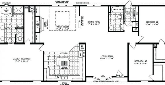 2000 Square Foot House Plans with Walkout Basement 2000 Square Feet House Plans asrgame Com