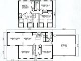 2000 Square Foot House Plans with Walkout Basement 2000 Square Feet House Plans astonishing Single Story