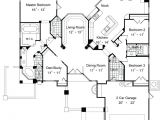 2000 Square Foot House Plans with Walkout Basement 2000 Square Feet House Plans Best House Plans Images On